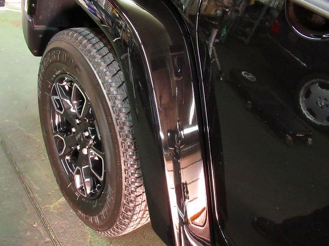 CHRYSLER クライスラー Jeep   ジープ ラングラー UNLIMITED ALTITUDE(JK36L)