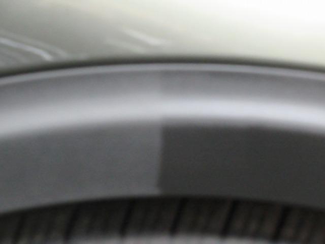 POUGEOT プジョー 5008 GT  BlueHDi(P87AH01)