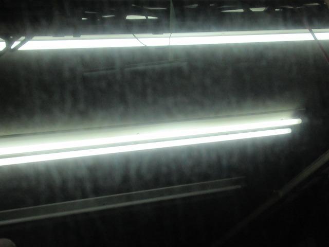 "TOYOTA トヨタ ハリアー ELEGANCE""G's""(ZSU65WANXMP)"