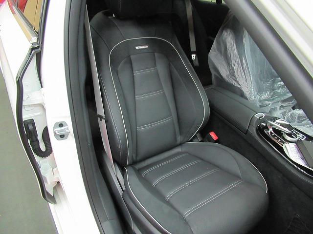 Mercedes-Benz メルセデスベンツ AMG E63Sステーションワゴン 4マチックプラス(213289)
