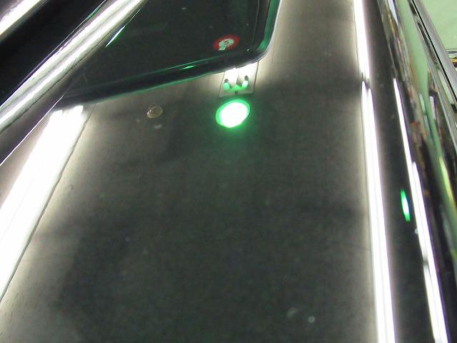 Mercedes-Benz メルセンツ AMG G63(463276)