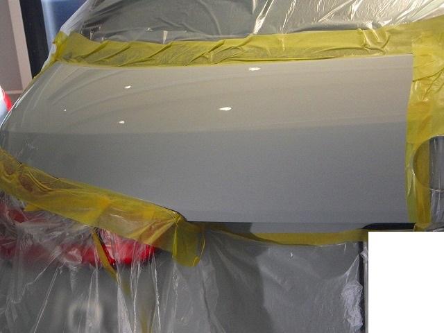 Audi アウディ Q3 2.0TFSI クワトロ 180PS 4WD(8UCULB)