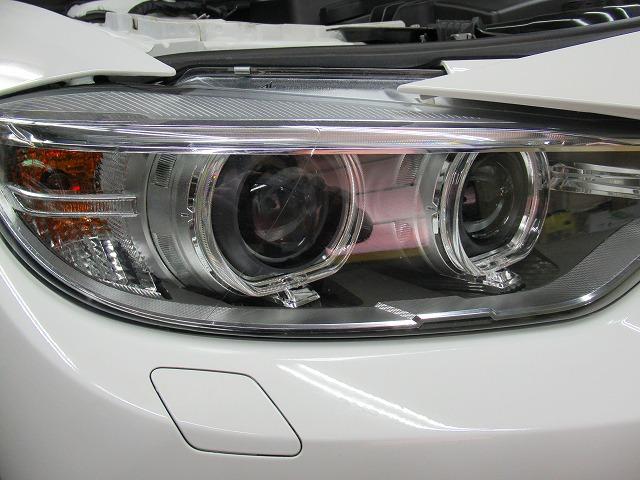 BMW  ビーエムダブリュー  M420i  グランクーペ Mスポーツ(DBA-4D20)