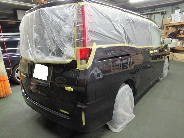 TOYOTA トヨタ エクスファイア 1.8ハイブリッド Gi(ZWR80G)