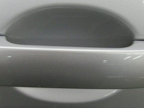 NISSAN ニッサン NV150AD エキスパートLX 4WD オプション施行終了