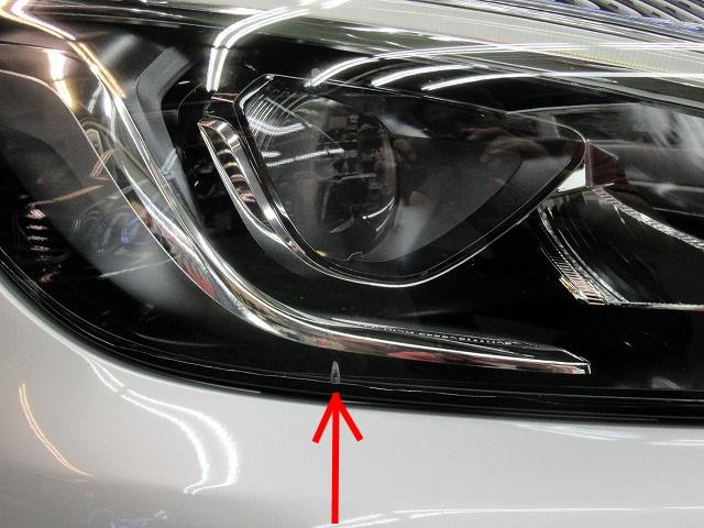 Mercedes-Ben  メルセデスベンツ  AMG  エーエムジー  A45  4マチック 4WD(176052)