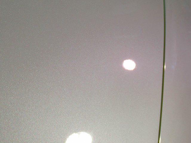 POUGEOT  プジョー 3008 GTライン(3BA-P845G06)
