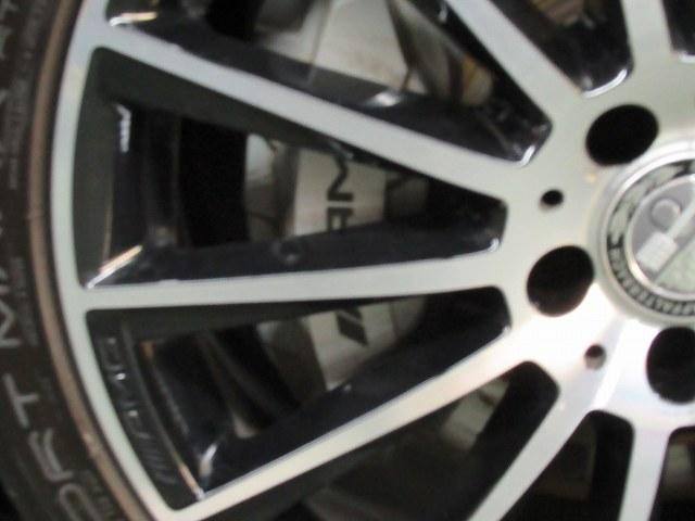 Mercedes-Ben  メルセデスベンツ AMG C43 4MATIC COPē(4BA-205364C)