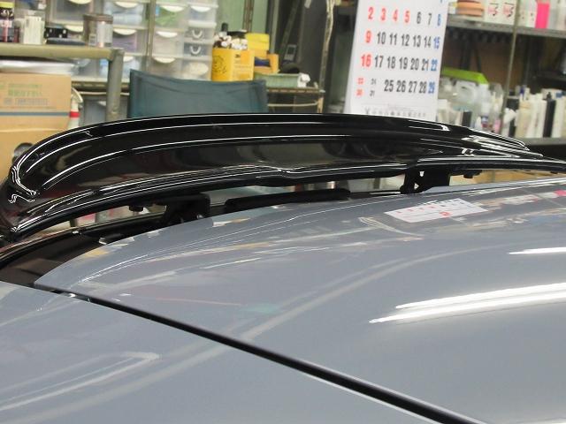 HONDA ホンダ S660 Modulo X(3BA-JW5)
